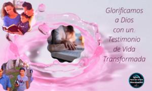 ¿Cómo podemos glorificar a Dios?