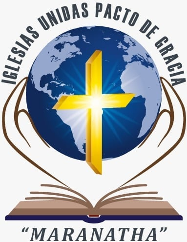 Iglesia Pacto de Gracia Maranatha