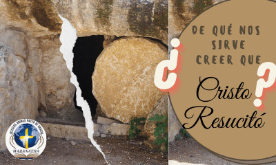 La resurrección de Cristo y los maravillosos resultados para la iglesia
